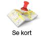 kort-ikon